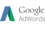 partner-googleadwords
