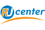 partner-rucenter