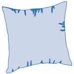 icon-pillow